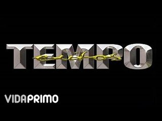 Tempo - Narcohampon [Official Audio]