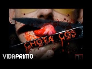 Tempo - Chota Cos (Explicit) [Official Audio]