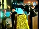 2010 PM Benjamin Netanyahu and Peres Yad Vashem #1