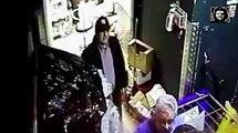 Complot op-psy France Chapitre 10 - Mystère Prise d'otage de l'hyper casher
