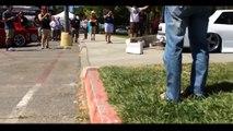 Mejores Caidas y Videos Graciosos de Risa | Caidas Chistosas para morirse de la Risa 2014