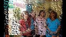 ENCUENTRO promo 80 17 de marzo de 2013