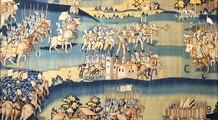 (Documentaire FR) Les rois de France, 15 siècles d'histoire: Henri IV, le bon roi, Le roi de Navarre (partie 1) EP 16/30