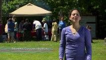 SAMAQAN Water Stories: Ep 23 Excerpt - Water Walk 2011.2