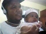 juancarlo100's webcam recorded Video - sáb 08 ago 2009 15:57:27 PDT