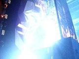 qlimax (2) 25/11/2006 backstage gelredome arnhem