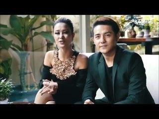 [SAOSTAR.VN] SAO CHÚC TẾT - Đông Nhi & Ông Cao Thắng