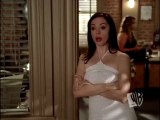 Charmed 8x04 exrait