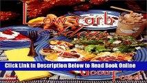 Read Low-Carb Ideas: Good Food 3  Ebook Free