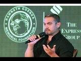 Anupam Kher, Paresh Rawal Slam Aamir Khan's Comment On Intolerance