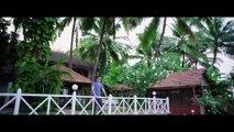 Koi Fariyaad - Shrey Singhal - Lover Boy - ¦ Official Video ¦ New Songs HD