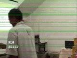 Kuantan Testimony Night 19 april 2008