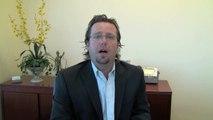 Immigration Attorney Asylum Lawyer Family Petitions LegalizationLawyer.com Kurt Hermanni 22