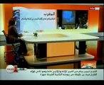 2013 06 25 MEDI 1 TV JT 20H00