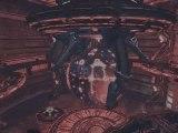Trailer Unreal Tournament 3 - E3 2007