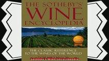 favorite   Sothebys Wine Encyclopedia