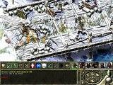 Zagrajmy w Icewind Dale 2 cz. 27 Bitwa o most Shaengarne