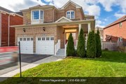 28 Dring St Ajax-By-sjvirtualtours.ca