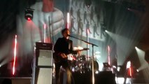 Muse Bliss Live 2015 @ Exeter The Great Hall [20/3/15] HD