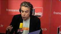 Modérons notre langage, L'humeur de Philippe Vandel