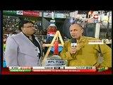 Shakib Al Hasan 86_(41) vs Dhaka Gladiators Semi Final BPL 2012