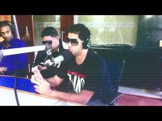 "MEDIA TOUR DE DJ LUIAN EN ""REPUBLICA DOMINICANA"""