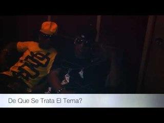 Me Van A Dar Preview - Pacho & Cirilo