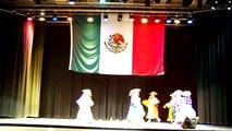Las Sembradoras - Viva La Danza! - Calgary (1)