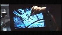 Trailer du film Stargate La porte des étoiles de 1994