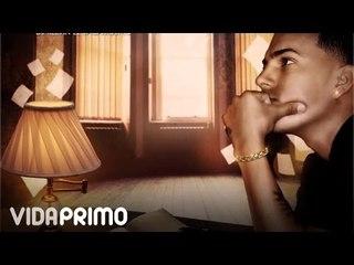 Papi Wilo La Luz del diamante - Mi Historia