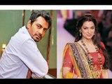 Nawazuddin Siddiqui & Juhi Chawla To Receive Indira Gandhi Award 2015
