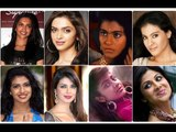 Bollywood 10 Actresses That Went From Dusk To Fair BT