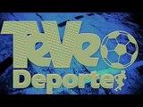 La Información Deportiva 20 Febrero 2014