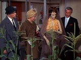 Green Acres S01e02 Lisa's First Day On The Farm