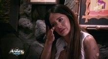 Les Anges 8 : Aurélie et Andréane, c'est fini ! - ZAPPING TÉLÉ-RÉALITÉ DU 17/06/2016 par lezapping