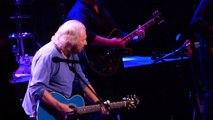 """Stayin Alive"" Barry Gibb@Wells Fargo Center Philadelphia 5/19/14 Bee Gees Mythology Tour"