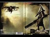 Silent Hill Zero OST 25 - Theme of Sabre Dance