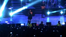 Within Temptation - Stand My Ground - 7/20 - (Live@Santiago, Chile 25/11/2014)