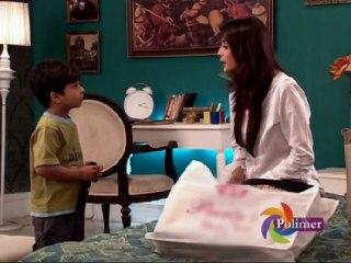 Ullam Kollai Pogudhada 17-06-16 Polimar Tv Serial Episode 278  Part 1