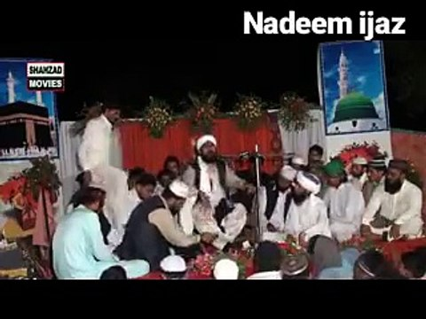 Imran_Assi_(Hazrat_abubakar_sadeeq_)[1]