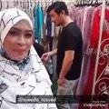 LIVE FB CHAT (17062016) - Siti Nordiana & Team DSH