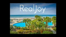 Vacation Rental Property Management in Florida