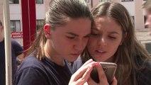 Provimi i maturës, teza e matematikës para mbylljes? - Top Channel Albania - News - Lajme