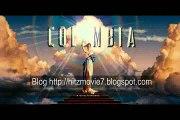 Ο Θύμιος τα`Κανε Θάλασσα fll*movie ONLINE