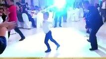 Эта малышка отожгла лезгинкой на свадьбе так, что весь зал забыл о молодоженах. Талантище