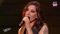 The Voice 6 : Zazie sur le déP- ? Nikos Aliagas répond ! (vidéo)