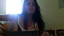 Vídeo da webcam de 1 de janeiro de 2013 12:25