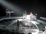 """No Doubt- """"Hella Good"""" - Rabobank Arena - Bakersfield, CA 5-20-09"""