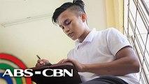 Tapatan Ni Tunying: Perks of K-12 Program
