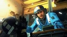 Call of Duty : Infinite Warfare - E3 2016 - Jour 6 - Duplex - Impressions Call of Duty : Infinite Warfare